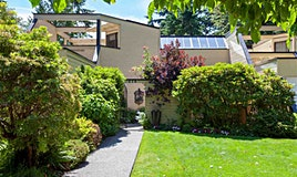 318 Keith Road, West Vancouver, BC, V7T 1L7