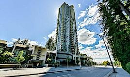 3104-3080 Lincoln Avenue, Coquitlam, BC, V3B 0L9