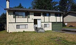 7833 Wren Road, Mission, BC, V2V 3C6