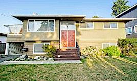 9290 115a Street, Delta, BC, V4C 5S1