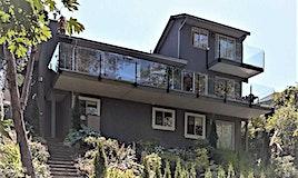 22763 125a Avenue, Maple Ridge, BC, V2W 0N4