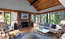 1951 Rivergrove Place, North Vancouver, BC, V7H 2L9