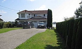 20126 Wharf Street, Maple Ridge, BC, V2X 1A1