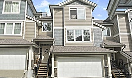 14-11384 Burnett Street, Maple Ridge, BC, V2X 9E4