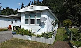 9B-65367 Kawkawa Lake Road, Hope, BC, V0X 1L1