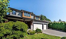3550 Piper Avenue, Burnaby, BC, V5A 3A9
