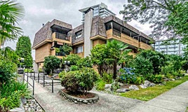 304-2299 E. 30th Avenue, Vancouver, BC, V5N 5N1