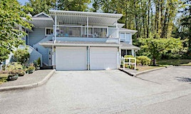228-22555 116 Avenue, Maple Ridge, BC, V2X 0T9