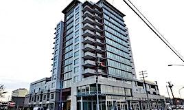 808-6733 Buswell Street, Richmond, BC, V6Y 0E3
