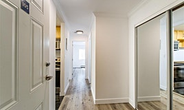 105-428 Agnes Street, New Westminster, BC, V3L 1G1
