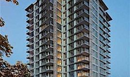 1808-8288 Granville Avenue, Richmond, BC, V6Y 0H6