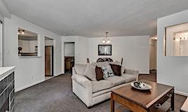 215-2429 Hawthorne Avenue, Port Coquitlam, BC, V3C 6G6