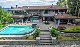 915 Groveland Drive, West Vancouver, BC, V7S 1Y9