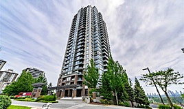 1807-4888 Brentwood Drive, Burnaby, BC, V5C 0C6