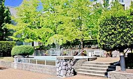 108-8420 Jellicoe Street, Vancouver, BC, V5S 4T1