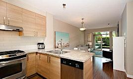 106-1150 Kensal Place, Coquitlam, BC, V3B 0H4