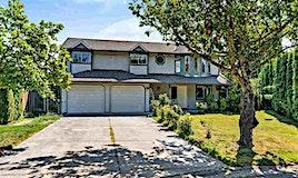 6060 174a Street, Surrey, BC, V3S 6Y1