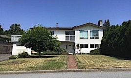 7979 Burnlake Drive, Burnaby, BC, V5A 2G2