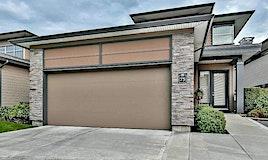75-2603 162 Street, Surrey, BC, V3Z 2L4