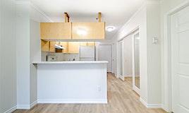 308-1503 W 66th Avenue, Vancouver, BC, V6P 2R8