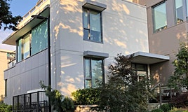 1-511 W 30th Avenue, Vancouver, BC, V5Z 0G4
