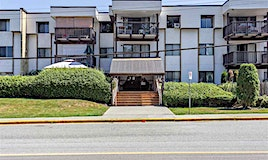 301-12170 222 Street, Maple Ridge, BC, V2X 8H1