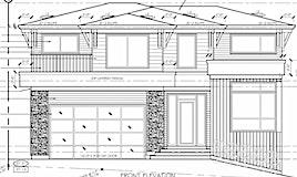 9715 182a Street, Surrey, BC, V4N 4J8
