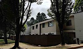 11-14171 104th Avenue, Surrey, BC, V3T 1X6