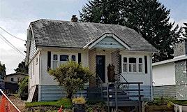 13756 112th Avenue, Surrey, BC, V3R 2G3