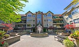306-3670 Banff Court, North Vancouver, BC, V7H 2Y7