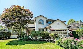 12888 Carluke Crescent, Surrey, BC, V3V 6R4