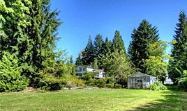 1350 Coast Meridian Road, Coquitlam, BC, V3E 3G9