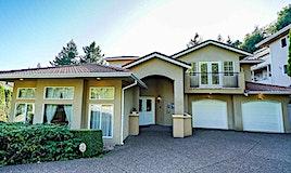 2757 Chelsea Court, West Vancouver, BC, V7S 3E9