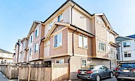 34-8633 159 Street, Surrey, BC, V4N 5W1