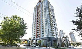 1306-691 North Road, Coquitlam, BC, V3J 0H9