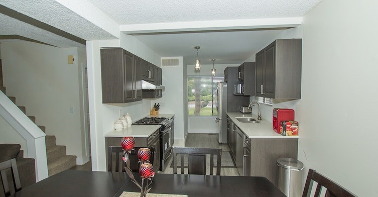 32696 Bobcat Drive, Mission, BC, Duplex For Sale | REW