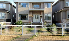 106 E 57th Avenue, Vancouver, BC, V5X 1S4