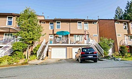 519 Lehman Place, Port Moody, BC, V3H 3Z7