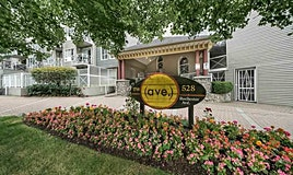 202-528 Rochester Avenue, Coquitlam, BC, V3K 7A5
