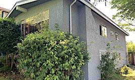 3901 Tupper Street, Vancouver, BC, V5Z 3C1
