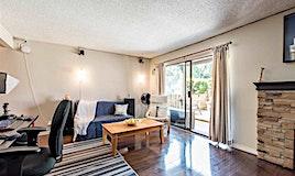 1408-10620 150 Street, Surrey, BC, V3R 7K2