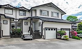 124-20820 87 Avenue, Langley, BC, V1M 3W5