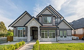13148 96 Avenue, Surrey, BC, V3V 1Y3