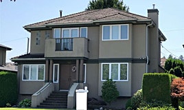 342 W 26th Avenue, Vancouver, BC, V5Y 2J9