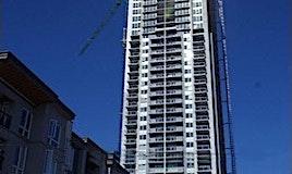 3206-13325 102a Avenue, Surrey, BC, V3T 0J5