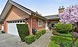 25-5201 Oakmount Crescent, Burnaby, BC, V5H 4S8