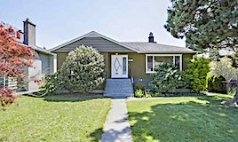8418 11th Avenue, Burnaby, BC, V3N 2P4