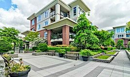 151-2950 King George Boulevard, Surrey, BC, V4P 0E5