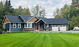 5863 260 Street, Langley, BC, V4W 1K9