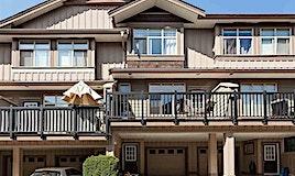 35-21661 88 Avenue, Langley, BC, V1M 4E6